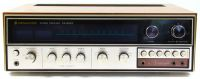 Model: Kenwood/TRIO KR-6200