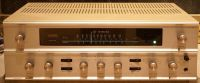 Model: Kenwood/TRIO KW-55_KW-55A