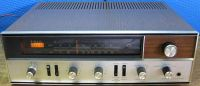 Model: Kenwood/TRIO TW-360